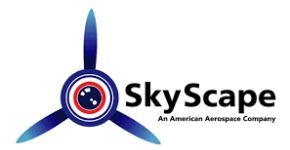 Skyscape AATI