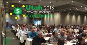 Utah Crowdfunding Conference