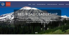 Red Road Leadership