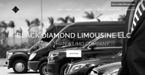 Black Diamond Limousine LLC