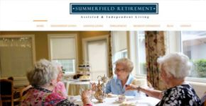 Summerfield Retirement