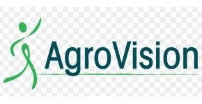 AgroVision