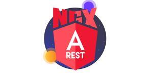 Makes REST API Easier