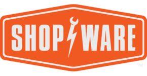 Shop Ware
