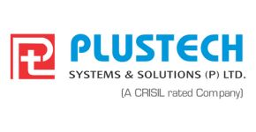 Plustech Systems & Solutions