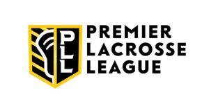 Premier Lacrosse League (PLL)