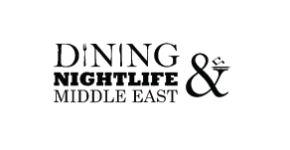 Dining & Nightlife Middle East - Dubai UAE