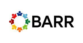The BARR Center