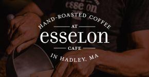 Esselon Coffee