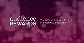 Audience Rewards