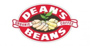 Dean's Beans Organic Coffee
