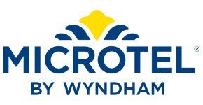 Microtel by Wyndham