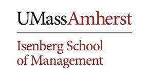 Isenberg School of Management