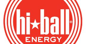Hiball Energy