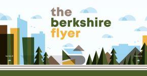Berkshire Flyer