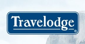 Travelodge by Wyndham