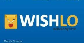 Wishlo