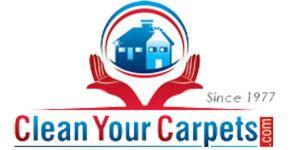 Clean Your Carpets, Inc