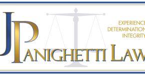 Panighetti Law