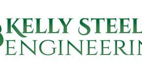 Kelly Steel & Engineering