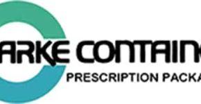 Clarke Container
