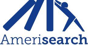 Amerisearch Background Alliance