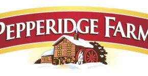 PepperRidge Farm
