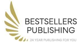 Best Sellers Publishing