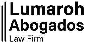 Lumaroh Law Firm