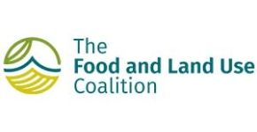 Food And Land Use