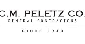 C. M. Peletz Co.