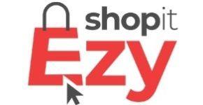ShopItEzy