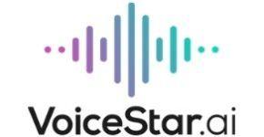 VoiceStar.ai