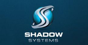 Shadows System
