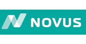 NovusWorld