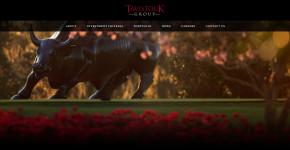Tavistock Group