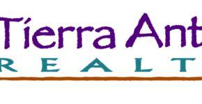 Tierra Antigua Realty
