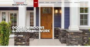Premier Builder Supply