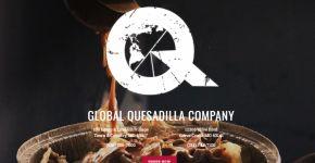 Global Quesadilla Company