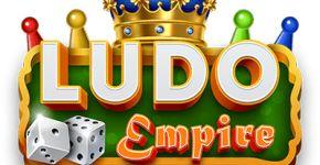 Ludo Empire