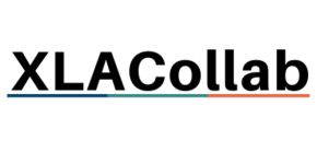 XLACollab