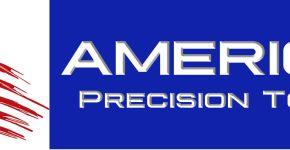 American Precision Tool