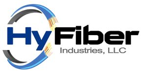 HyFiber LLC
