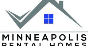 Minneapolis Rental Homes