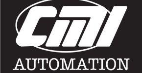 CMI Automation