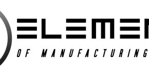 Elements of Manufacturing LLC
