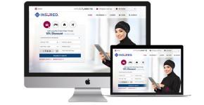Qatar Insurance Company