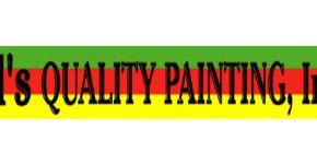 Al's Quality Painting Inc.