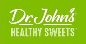 Dr. John's Candies