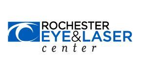 Rochester Eye and Laser Center